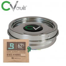 CVault XSmall