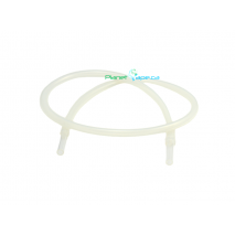 Magic-Flight Silicone WHIP® Tube (Desktop)