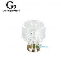 G9 Quartz Nail