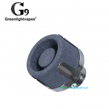 G9 Silicone Carbide SiC Nail