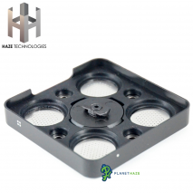 Haze Square Tray Top Cover Inside
