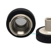 Herbalizer Magnetic Bowl Screen