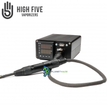 High5 Universal Coil Adapter #2