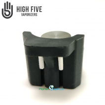 High Five DUO Atomizer Back