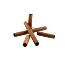 Exotic Wood Stem (Short) - Koa Long and Short