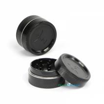 Magic-Flight Portable Nano Grinder