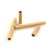 Exotic Wood Stem - Maple