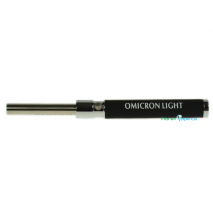 Omicron Light with Extract Cartridge