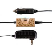 Magic-Flight Power Adapter 2.0 Set