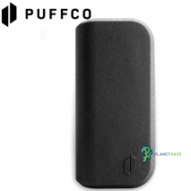 Puffco Peak Carry Case