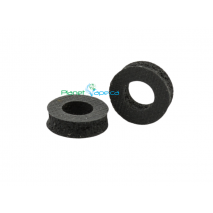 Magic-Flight Battery Push Back Ring (pair)