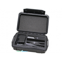 Vape Case Solo Hard Case with Solo
