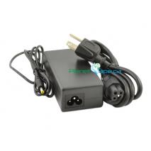 Solo Vaporizer Power Adapter