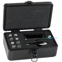 Source Orb V4 Signature Kit Case Open