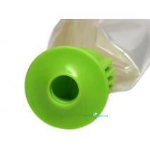 Herbalizer SqeezeValve Balloon