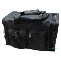 Vape Case Extreme Q Soft Bag Closed