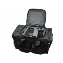 Vape Case Extreme Q Soft Bag Empty