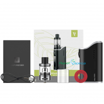 Vaporesso Attitude Kit Package