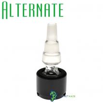 Vivant Alternate All Glass Water Adapter