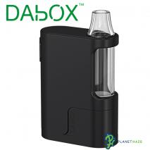 Vivant DAbOX Pro Vaporizer