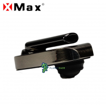 XMax Ace Vaporizer Mouthpiece Closed