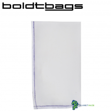 Boldtbags Rosin Bag 2″x 4″ Rosin Bag Filters