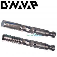 DynaVap OmniVap Titanium Vaporizer