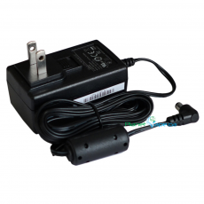 Mighty Power Adapter 110 Volt