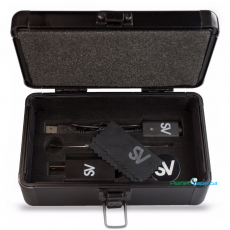Source Orb V3 Signature Kit Case Lower Level