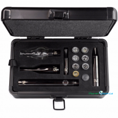 Source Orb V3 Signature Kit Case