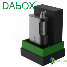 Vivant Dabox Vaporizer Box