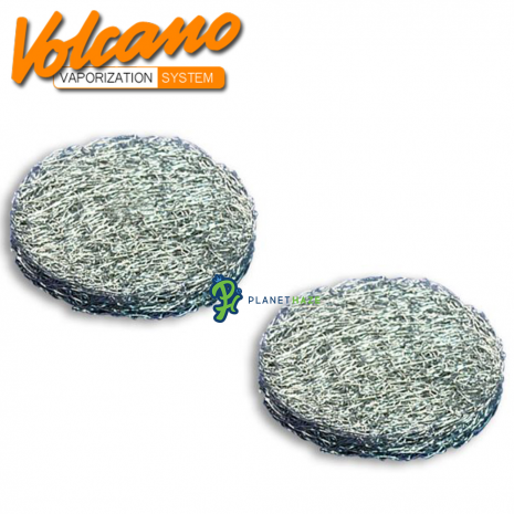 Volcano EASY VALVE Liquid Pad Set