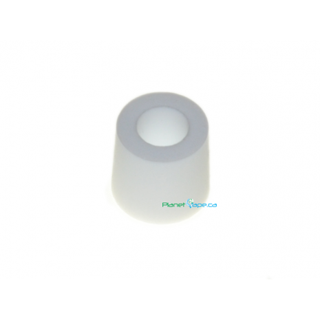 Sublimator 18mm Teflon Fitting
