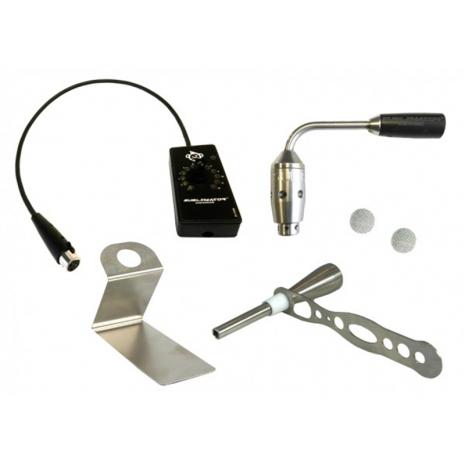 Sublimator XLR 2.0 Adapt-A-Sub Apollo Kit