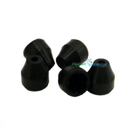Alfa Vaporizer Mouthpiece Set
