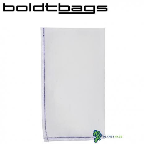 Boldtbags Rosin Bag 2″x 4″ Rosin Bag Filters
