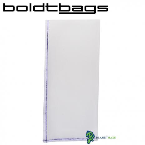 Boldtbags Rosin Bag 3″x 5″ Rosin Bag Filters