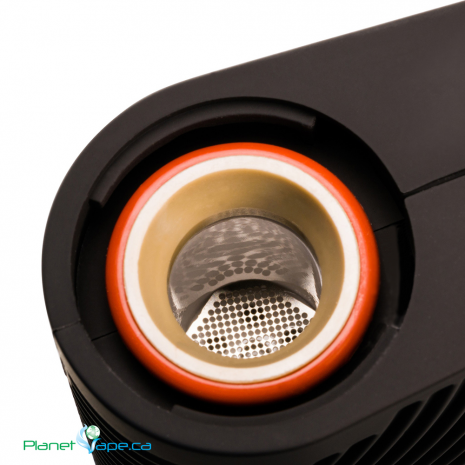 Boundless CFX Vaporizer Bowl