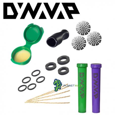DynaVap DynaKit Basic