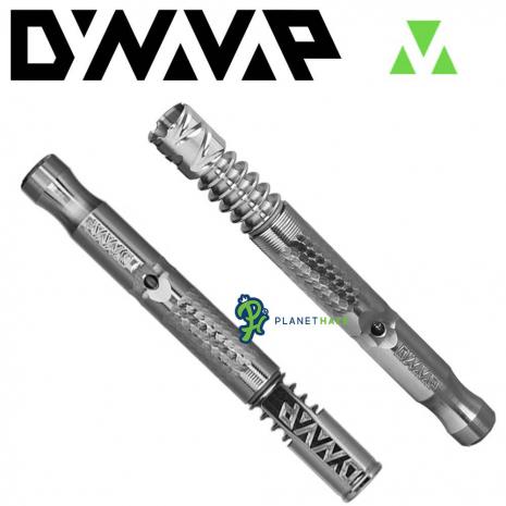 DynaVap M 2019 Vaporizer