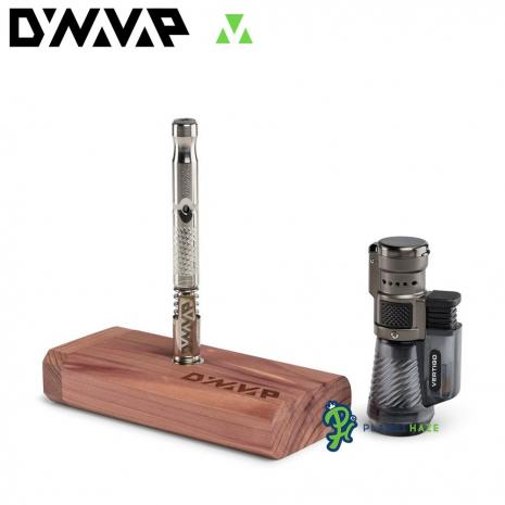 DynaVap M 2019 Kit Cyclone Lighter