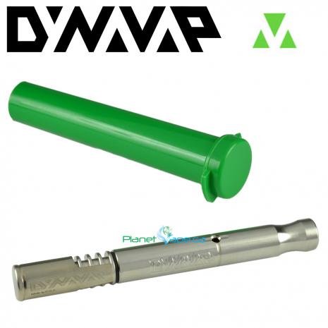 DynaVap M Vaporizer