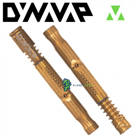 DynaVap M AuruM Vaporizer