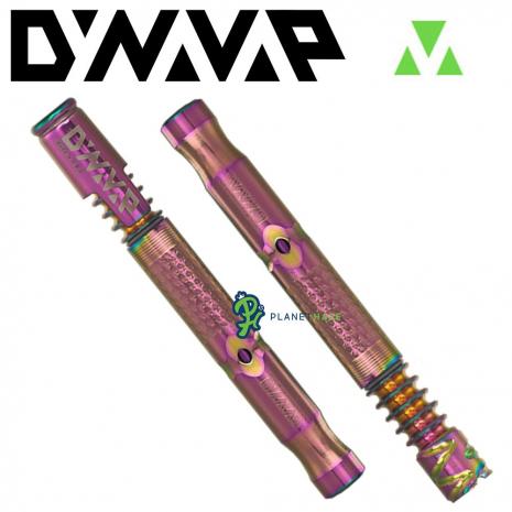 DynaVap M RosiuM Vaporizer