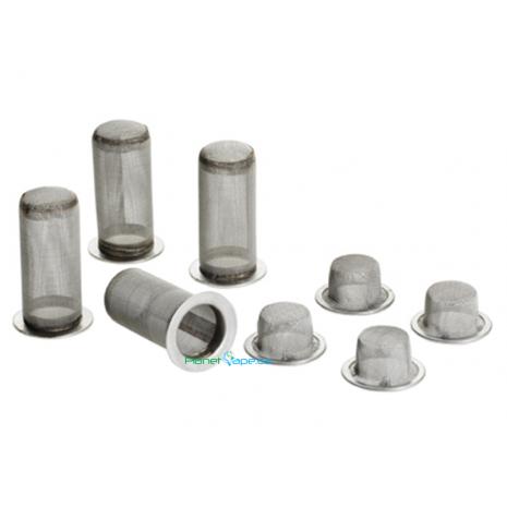 VapeXhale EZ Load Bowls (ELB) Pack of 4