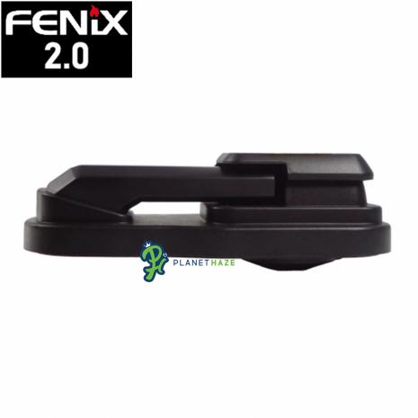 Fenix 2.0 Mouthpiece Full Set