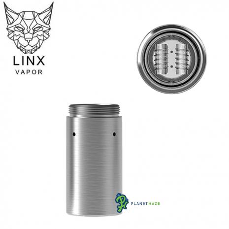 Linx Hypnos Dio Atomizer