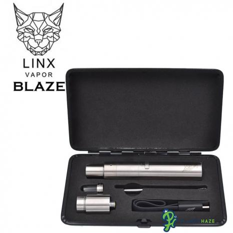 Linx Blaze Kit