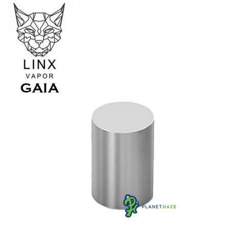 Linx Gaia Magnetic Mouthpiece Cap