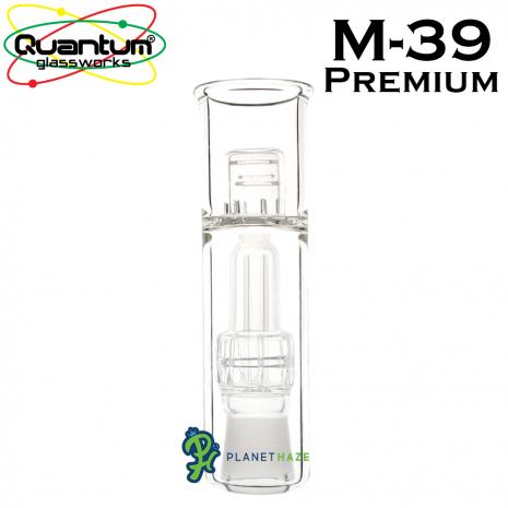 M39 Premium Micro Bubbler Tube